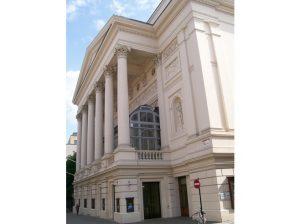 The_Royal_Opera_House_London