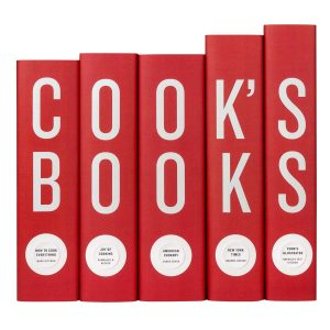 RDCB5-cooks-books-red-front-1200